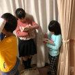 2017 11/13〜17のレッスン