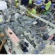 韓国ファッション企業、ベトナムで夜逃げ多発!