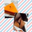 フランス ブノワのチョコレート