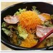【愛知県一宮市】麺's アピタ木曽川店