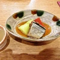 旬菜まさか/和食&日本酒/宗右衛門町