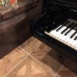 文京区小石川 ピアノ発表会のお知らせ