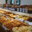 「ル・コパン」〜桑名市にある種類も豊富でお値打ちな美味しいパン屋さん🥞