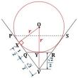 図形問題(15)[開成高]