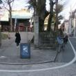 公園の力 そしてクリエイティブタウン南池袋&雑司ヶ谷散策