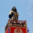 2018熊谷うちわ祭り
