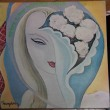 DEREK AND THE DOMINOS / LAYLA...2625-005...