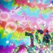 キラキラ☆プリキュアアラモード 第32話感想