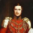 ヴィクトリア女王 日の沈まぬ国を作り上げた大英帝国の女王 (1819~1901)