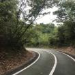 2017.8.26 ロードバイクで生口島ライド