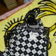 2月25日 ドッグサロン ハニー&ミルク 千葉寺 犬の洋服屋さん  限定イベント販売