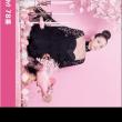 安室奈美恵&大阪道頓堀