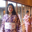 [写真集#1/2] 11/23(木) Niigata City Historical and Cultural tour