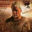 NCIS ネイビー捜査班 シーズン15 アビーの降板にしても、他のことにしても