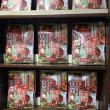 日本美術と紅葉の京都