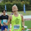 さが桜マラソン2016