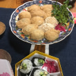 いなり寿司