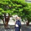 赤坂迎賓館を見学してきました