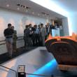 一支国博物館と原の辻復元公園で壱岐の歴史を体感♫