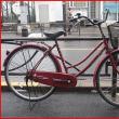 ★中古・リサイクル・26インチ・お安め車<スタンダード>・エンジ