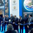 サンクトペテルブルグでロシア国際漁業フォーラムが始まる