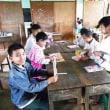2018ミャンマーへの物資は今月末締切りです