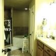 ブログ更新「My Bathroom」