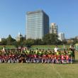 市民総合スポーツ大会(2017.10.10&14)