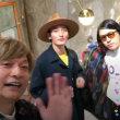 映画『検察側の罪人』公開に水溜りボンドさんプロデュースオムニバス動画につよぽん!