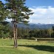 グランフォンド八ヶ岳