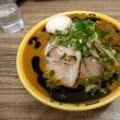 味噌屋八郎商店(東京都新宿区西新宿)