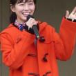 渡辺美優紀、ガールズケイリンに転向か?