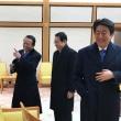【選挙に行ってない方々へ~偏向のマスメディアで、今だに理解出来ない内容がここの部分です】日本の借金を超わかりやすく説明!麻生太郎 J-NSC