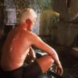 映画 ブレードランナー(1982) アクション映画ですが・・・