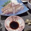 おうちが和食屋さん