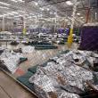 不法移民の子どもは薬漬けで大人しくさせられていた?