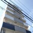 フェリーチェ横濱|JR根岸線「新杉田駅」から徒歩5分に立地する設備充実な賃貸マンション!