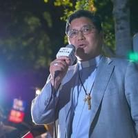 """韓国文在寅大統領の""""思想""""に似ている日本の一部のカトリック教会組織~ネットの反応「ウリスト教に斬りこむ週刊実話…これぞジャーナリズムだ」"""