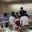 5th Advanced Education(4回目)