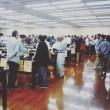 第72回 全国茶品評会