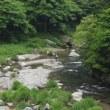 萱葺きの里・美山町へ KYOTO - Miyamacho