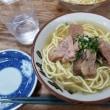 れっつごー❗石垣島✨