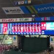 2017.8.6. ホークス17回戦