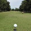 ◆浦和ゴルフ倶楽部(9回目)