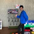 2018ウィナー杯東北中学校選抜、開幕!