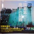 福島第一原発の廃炉作業の現状はどうなっている?
