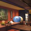 【京都旅行2017夏】その1・出発~ホテル(ダイワロイネット京都)