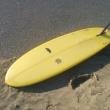 Surfing@屋形