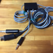 RigExpert TI-8  USBインターフェース