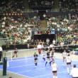 Volleyball☆